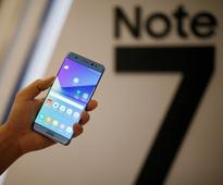 Samsung to launch new, safer avatar of Galaxy Note 7 on July 7