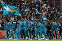 Pune Warriors withdraw from IPL,