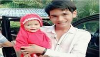 Thai media rebuked over Facebook live of child murder