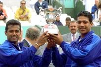 This day, that year: Paes-Bhupathi make history at French Open