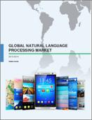 Global Natural Language Processing Market 2015-2019
