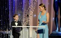 CBS Entertainment News: SAG Awards 2016 highlights and winners