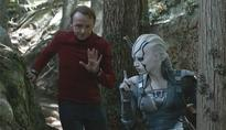 411 Box Office Report: Star Trek Beyond Claims #1, Lights Out Scores