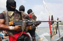 Niger Delta Militants Accuse Buhari Of Corruption, Threatens More Attacks