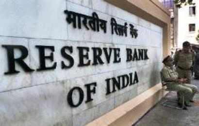 RBI to cut rates in June by 25 bps: BofA