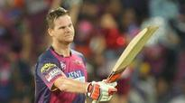 IPL money helps Smith to buy expensive house in Sydney