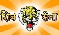 Shiv Sena MLA Harshvardhan Jadhav sent to one year in jail for assaulting policeman
