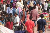 'Brahmotsavam' shooting updates: Mahesh Babu, Samantha wrap up Haridwar and Udaipur schedules