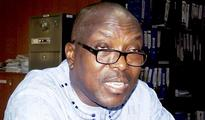 Nigerians need power supply not re-branding, BPE tells Discos