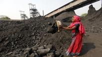 Coal India arm seeks green nod for Rs 10,000 cr power plant