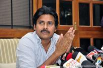 Pawan Kalyan to address public meeting on Saturday