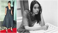 Show stoppers: Meet the stylists of your favourite celebrities