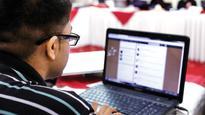 J&K govt's internet ban goes for a toss as netizens turn to VPN