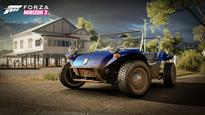 Dune buggies, SUVs and more take the spotlight in latest Forza Horizon 3 car reveal