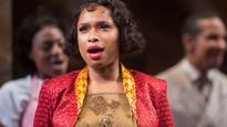 Your musical prayers have been answered: Jennifer Hudson will star in NBC's 'Hairspray Live!'