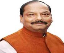 Jharkhand CM trying to snatch JMM bastion