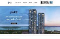 Peninsula Land to sell 150 acres land to reduce debt