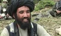 Will Afghan Taliban talk?