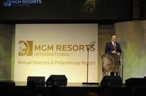 MGM Resorts International (MGM), American International Group, Inc. (AIG) & 1 Multi-Billion Dollar Fund To Watch