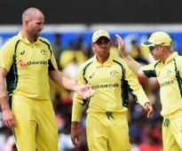 Sri Lanka vs Australia 4th ODI: John Hastings' heroics ...