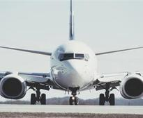 Air China Signs Dreamliner Support Contract With Moog