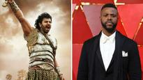 Did you know? 'Black Panther' actor Winston Duke is 'Baahubali' Prabhas' fan