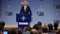 NATO to continue Resolute Support Mission beyond 2017 in Afghanistan
