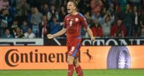 Euro 2016: Lack of clean sheets may hurt attacking Czechs
