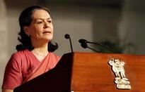 Sonia Gandhi intervened for girls hostel in Jamia; UGC grants Rs 26 crore