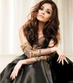 Aishwarya Rai Bachchan on Femina cover looks sexier than ever! See Pics!