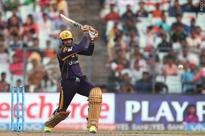 Yusuf Pathan to play in foreign T20 league