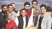 Only youth can dream, Akhilesh Yadav leader of development: Jaya Bachchan