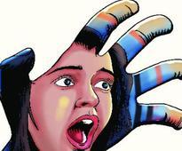Man held for molesting minor girl at Dr Babasaheb Ambedkar Marathwada University Aurangabad
