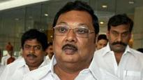 Will not support any party in Tamil Nadu assembly polls: Alagiri