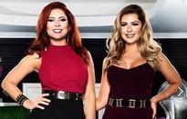 Watch 'Bad Girls Club' Season 15 episode 8 live: Ibrahim sisters want to get the 'Donkey Broad' aka Angela