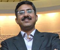 Even at PE of 17, market is in a fair valuation zone: Ajay Tyagi