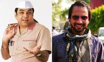 World Theatre Day: Paresh Rawal to Deepak Dobriyal: 10 Bollywood actors with a theatre background