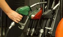 Pakistan Petrol sales hit another high of 566,274 tonnes in May