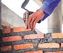 UltraTech buys Jaypee cement units for Rs 15,900 cr