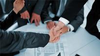 Swiss firm Geberit to enter b2c segment in India