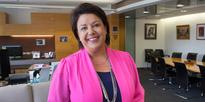 Paula Bennett on being Deputy PM: 'It's a bit overwhelming at the moment'