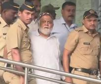 Dawood aide Takla sent to CBI custody till March 19: Why his arrest matters