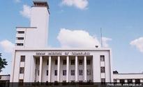 6 Labourers Injured In Clash Inside IIT Kharagpur Campus