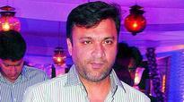 Akbaruddin Owaisi can be tried, Telangana tells Hyderabad HC