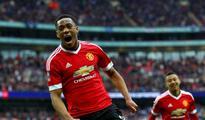 Foxtel to strike Man Utd deal