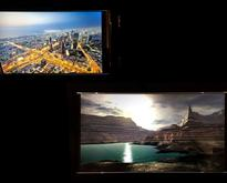 The wow-factor display with 847 ppi in 4k2k smartphones, 8k4 ...