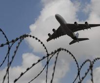 International aviation meet begins Thursday to discuss proposal for more air routes over Arabian Sea