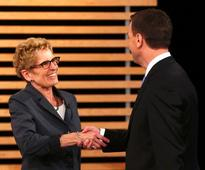 Bill before Ontario legislature falsely claims primary purpose of BDS is to boycott Jewish Canadian businesses
