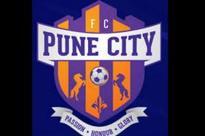 FC Pune City begin pre-season training in Spain