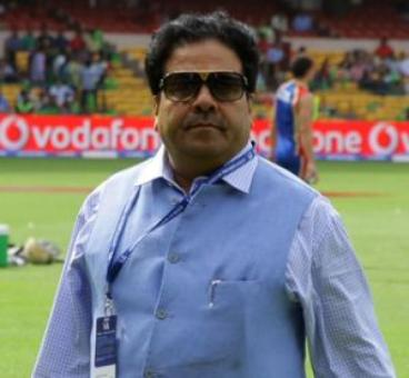 IPL schedule is not related to Lodha Panel: Shukla